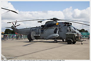 2011_07_09_11_39_10_Sea King ASaC7 - XV656