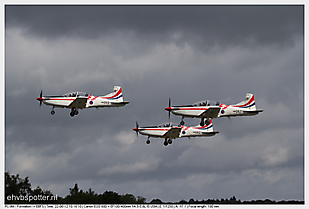 2012_06_22_10_16_10_PC-9M - Formation