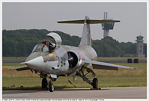 2013-06-14 Volkel - Air Force day
