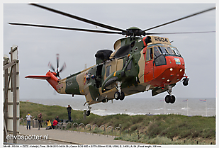 2013_06_29_04_04_39_Sea King Mk.48 - RS-04