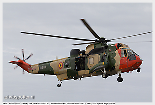 2013_06_29_05_53_35_Sea King Mk.48 - RS-04