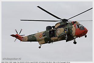 2013_06_29_05_53_54_Sea King Mk.48 - RS-04