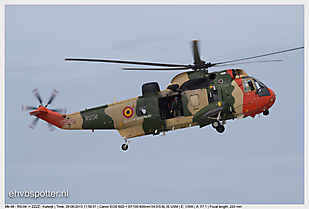 2013_06_29_11_58_51_Sea King Mk.48 - RS-04