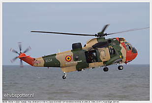 2013_06_29_11_59_14_Sea King Mk.48 - RS-04