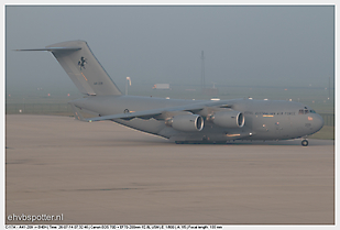 2014-07-26 Eindhoven - Royal Australian Air Force