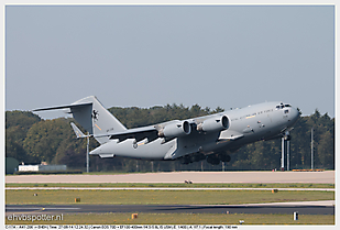 2014-08-27 Eindhoven - Royal Australian Air Force