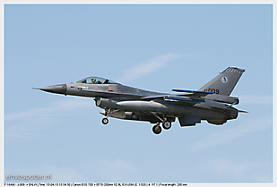 Airshows / Exercises / Events